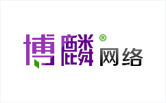 vwin官网柏霖科技开发有限公司