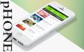 德赢苹果app微信公众号
